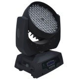Das Best Price 108PCS 3W LED Moving Head Wash Light