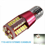 LED Auto Lights T10 LED 12V Car LED Lights Bulbs LED Car Lamps