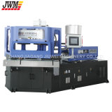 LDPEのプラスチックは注入のブロー形成機械をびん詰めにする