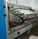 Cadena de producción de papel del papel de la toalla del tejido de la cocina de Toliet del alto rendimiento