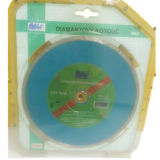 Diamante Saw Blade para Cutting Stones