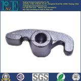 Gute Qualitätsnach maß maschinell bearbeitenschmieden-Teile