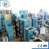 Elemento de calefacción de aluminio para la máquina del estirador