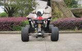 新しいEEC 200cc安い競争ATV