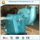 Zentrifugaler haltbarer Lastkahn-Sand-Hochdruckspülschlamm-Bagger-Pumpe