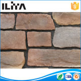 Home  Decoración, Building  Material, Artificial  Piedra, ladrillos (YLD-72010)
