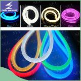 Wasserdichtes Neonlicht der Dekoration-LED