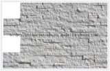 Marmo grigio cinese per le mattonelle della parete