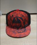Algodón nuevo estilo Era Cap del sombrero del Snapback