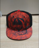 Algodão Estilo New Era Cap Snapback Hat