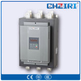 Chziri Motor Protector 75kw Zjr2-3750のセリウムCCC Approved