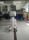 Machine médicale d'aspiration de l'hôpital ICU (SU004)