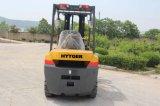 2.5ton Tcm Technology Hytger Forklift Truck (FD25T)