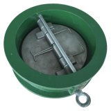 Отливка утюга оборудования месторождения нефти чугуна OEM дуктильная