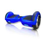 Zwei Rad-intelligenter Schwerpunkt-Vorstand-Selbstbalancierender Roller