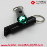 Use quotidiano Keychain Beer Bottle Opener con il LED Light