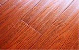Настил твердой древесины MD Kh Foshan влагостойкmNs