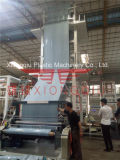 1.700 milímetros ABC Film máquina de sopro para a bolsa mensageiro