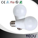 판매 9W 12W LED E27 B22 에너지 절약 램프 Ww 최신 Dw Cw LED 전구