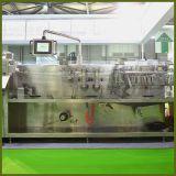 Automatische Puder-Verpackungsmaschine-Verpackmaschine