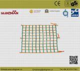 2t*2m anhebendes Netz (TS)