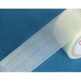 Tela da fibra de vidro da resistência do alcalóide de encontro ao inseto da poeira