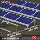 Supports solaires de puissance verte pour le toit (NM0055)