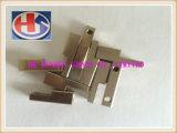 전기 미터 금관 악기 배선 단말기 (HS-WT-002)