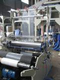 Hochgeschwindigkeits-PET Film-Schlag-Extruder für Plastiktasche