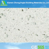Камень кварца популярного декоративного высокого качества кристаллический
