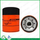 포드 & Mazda pH8316를 위한 자동 Oil Filter