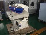 Prensa de planchar del lavadero (WJT-125)