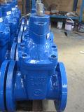 Запорные заслонки высокого качества Ce/Wras (тип 125/150 ANSI)