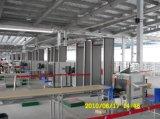 X багаж Рэй и машина блока развертки осмотра багажа (XJ5030)