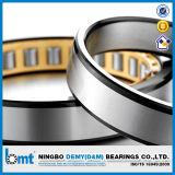 Цилиндрические подшипники ролика Nu305e