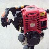 Gx35 지구 송곳 Petro 드릴링 기계