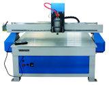 Singola macchina per incidere capa di CNC di falegnameria