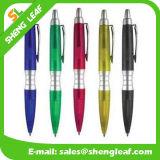 Пер Ballpoint дешевого подарка высокого качества выдвиженческое (SLF-PP005)