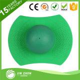 Esfera da aptidão da esfera de Pogo para o exercício do balanço e do músculo