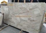 トルコDianoのベージュ大理石の平板