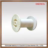 Qualitäts-Plastikspulen-Spule für Draht und Kabel