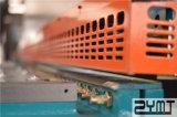 Máquina de corte hidráulica/cortadora hidráulica del esquilador/del engranaje/esquileo hidráulico de la viga del oscilación