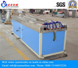 Linea di produzione del condotto termico del pavimento dell'acqua calda di PERT
