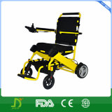 Preiswerter Preis- Strom-Rollstuhl-Großverkauf der neuen Produkteinführungs-2016