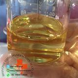 Testosteron Enanthate van het Poeder van de Steroïden van 100% het Anabole/Test E CAS: 315-37-7