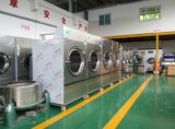 Preços industriais do secador de hotéis de 35kg