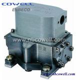 Flow Control ServoKlep van uitstekende kwaliteit