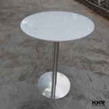 Kaffeestube Coffee Tables Durchmesser-600mm Round