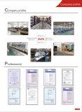 Fornuis van de Inductie van de Goedkeuring van Ce EMC ETL van het CITIZENS BAND het Elektro met de Controle Sm22-A79 van de Aanraking van de Sensor