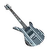 Hanhai Musik/elektrische Gitarre